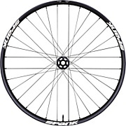Spank OOZY Trail 395+ Front Wheel