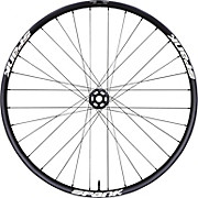 Spank OOZY Trail 395+ Front Wheel