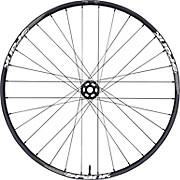 Spank SPANK 350 Vibrocore™ Front Wheel