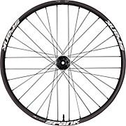Spank OOZY 395+ Boost Hybrid Rear Wheel