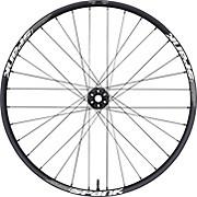 Spank SPANK 359 Front Wheel
