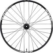 Spank SPANK 350 Vibrocore™ Rear Wheel