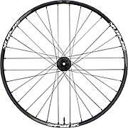 Spank SPANK 350 Vibrocore™ Rear Wheel