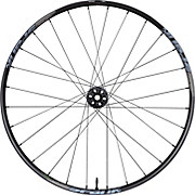 Spank FLARE 24 Vibrocore™ Front Wheel