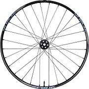 Spank FLARE 24 Vibrocore™ Front Wheel