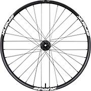 Spank SPIKE Race 33 Rear Wheel