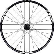 Spank OOZY Trail 395+ Rear MTB Wheel