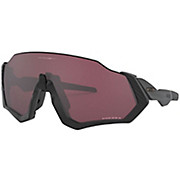 Oakley Flight Jacket Black Prizm Sunglasses