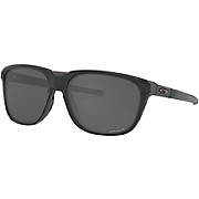 Oakley Anorak Black Prizm Polarized Sunglasses
