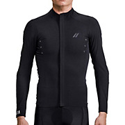 Black Sheep Cycling Elements Micro Capsule Rain Jacket 2020