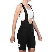Black Sheep Cycling Womens Elements Bib Shorts 2020