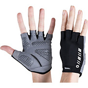 Black Sheep Cycling Elements Short Finger Glove 2020