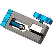 LifeLine Pro Hydraulic Hose Needle Driver