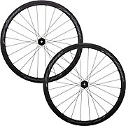 Prime RR-38 V3 Carbon Clincher Disc Wheelset