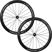 Prime RR-50 V3 Carbon Clincher Disc Wheelset