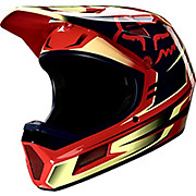 picture of Fox Racing Rampage Comp Helmet Reno AW19