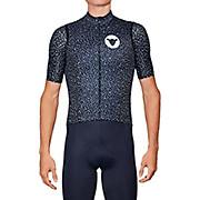 Black Sheep Cycling TC19 Dot Vest 2020
