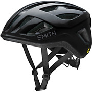 Smith Signal MIPS Helmet 2020