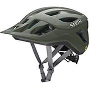 Smith Convoy MIPS MTB Helmet 2020