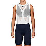 Black Sheep Cycling Womens TC19 Bib and Brace Bib Shorts 2020