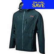Föhn 2.5L Hooded Jacket