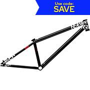 NS Bikes Majesty Dirt Bike Frame