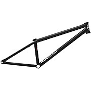NS Bikes Capital 26 Frame 2020