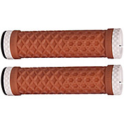 ODI Vans Limited Edition Lock-On Grips