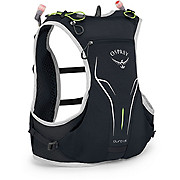 Osprey Duro 1.5 Hydration Pack SS19