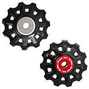 Campagnolo Super Record Jockey Wheels
