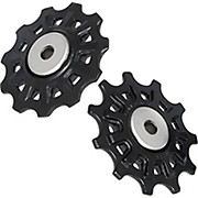 Campagnolo Record Jockey Wheels