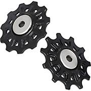 Campagnolo Record Rear Derailleur Jockey Wheels