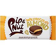 Pip & Nut Dark Choc Almond Butter Cups 15 x 34g