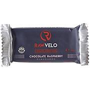 Rawvelo Organic Energy Bar