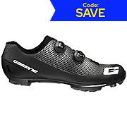 Gaerne Kobra+ MTB SPD Shoes 2020