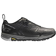 Gaerne Taser MTB Shoes 2020