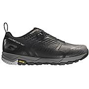 Gaerne Taser MTB Shoes 2020