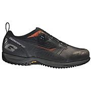 Gaerne Ray MTB Shoes 2020