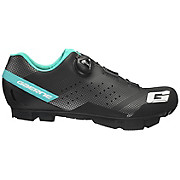 Gaerne Womens Hurricane MTB SPD Shoes 2020