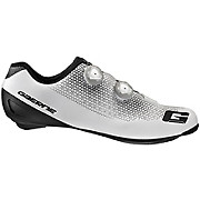 Gaerne Carbon Chrono+ SPD-SL Road Shoes 2020