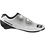 <h2> Gaerne Carbon Chrono+ SPD-SL Road Shoes 2020</h2>