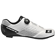 Gaerne Carbon G. Tornado Road Shoes 2020