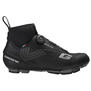 Gaerne Icestorm MTB GoreTex Boots 2020