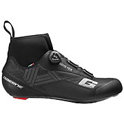 Gaerne Icestorm Road GoreTex Boots 2020
