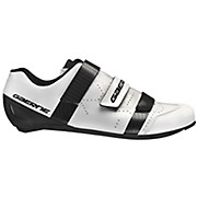 Gaerne Record Road Shoes 2020