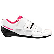Gaerne Womens Record SPD-SL Road Shoes 2020