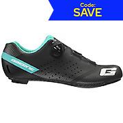 Gaerne Womens Carbon Tornado SPD-SL Road Shoes 2020