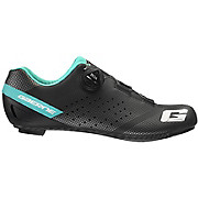Gaerne Womens Carbon Tornado SPD-SL Road Shoes 2020
