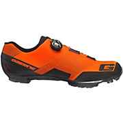 Gaerne Hurricane MTB SPD Shoes 2020