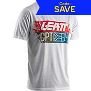 Leatt Core T-shirt